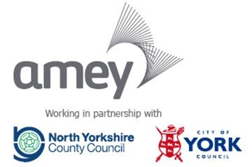 Amey & Yorkshire partnership 01-ah.jpg